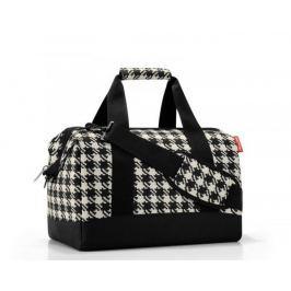 Cestovní taška Reisenthel Allrounder M Fifties black