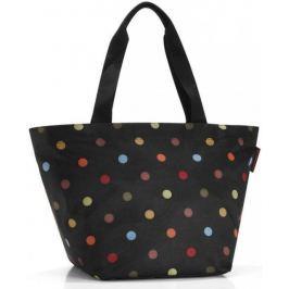 Nákupní taška přes rameno Reisenthel Shopper M Dots