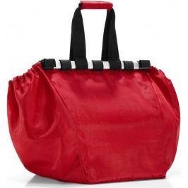 Nákupní taška Reisenthel Easyshoppingbag červená