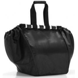 Nákupní taška Reisenthel Easyshoppingbag černá