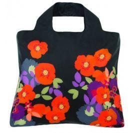 Nákupní taška Envirosax Bloom 5
