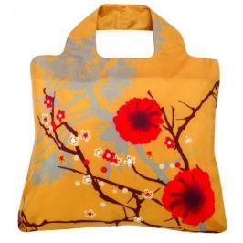 Nákupní taška Envirosax Bloom 4