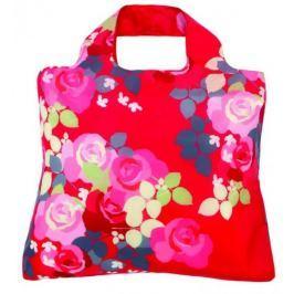 Nákupní taška Envirosax Bloom 1