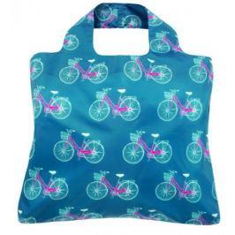 Nákupní taška Envirosax Cherry Lane 4