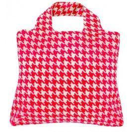 Nákupní taška Envirosax Cherry Lane 2