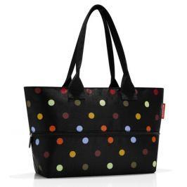 Kabelka Reisenthel Shopper e1 Dots