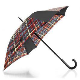 Deštník Reisenthel Umbrella Wool