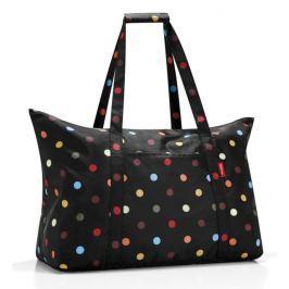 Skládací taška Reisenthel Mini Maxi Travelbag Dots