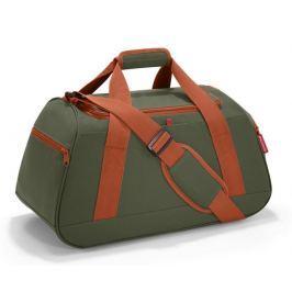 Sportovní taška Reisenthel Activitybag Urban forest