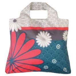 Nákupní taška Envirosax Sun Kissed 4