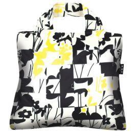 Nákupní taška Envirosax Summer splash 1