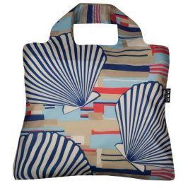 Nákupní taška Envirosax Mallorca 4