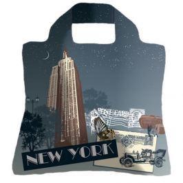 Nákupní taška Envirosax Travel New York