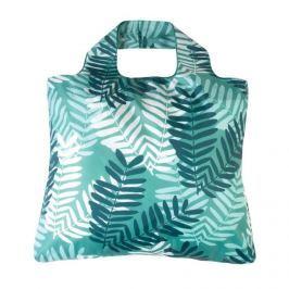 Nákupní taška Envirosax Botanica 2