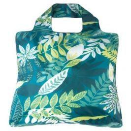 Nákupní taška Envirosax Botanica 5