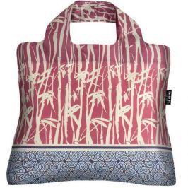 Nákupní taška Envirosax Oriental Spice 4
