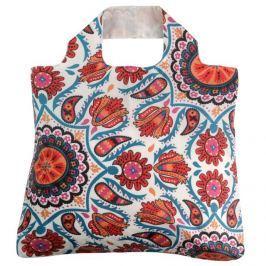 Nákupní taška Envirosax Anastasia 1