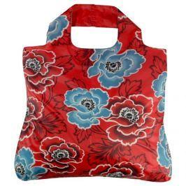 Nákupní taška Envirosax Anastasia 2