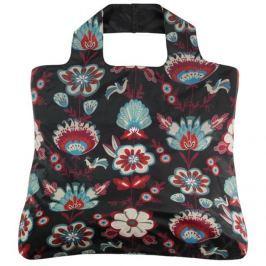 Nákupní taška Envirosax Anastasia 3