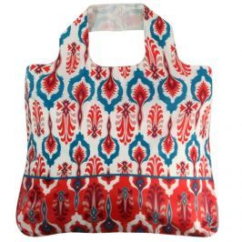 Nákupní taška Envirosax Anastasia 5