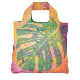 Nákupní taška Envirosax Havana 1