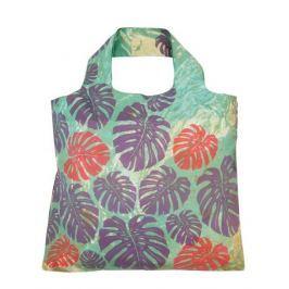 Nákupní taška Envirosax Havana 3