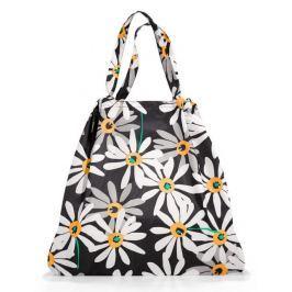 Skládací taška Reisenthel Mini Maxi Loftbag Margarite
