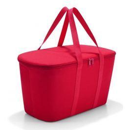 Chladící taška Reisenthel Coolerbag červená