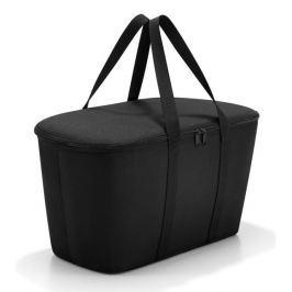 Chladící taška Reisenthel Coolerbag černá