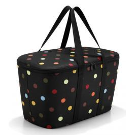 Chladící taška Reisenthel Coolerbag Dots
