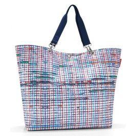 Nákupní taška Reisenthel Shopper XL Structure