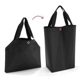 Nákupní taška přes rameno Reisenthel Changebag černá