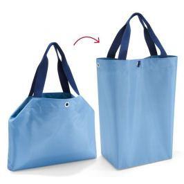 Nákupní taška přes rameno Reisenthel Changebag světle modrá