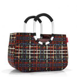Nákupní taška Reisenthel Loopshopper M Wool