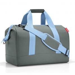 Cestovní taška Reisenthel Allrounder L Basalt