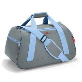 Sportovní taška Reisenthel Activitybag Basalt