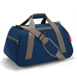 Sportovní taška Reisenthel Activitybag Dark blue