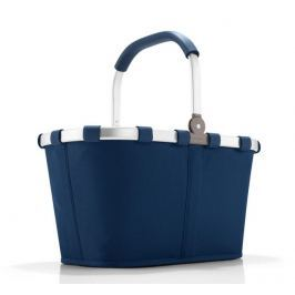 Nákupní košík Reisenthel Carrybag Dark blue