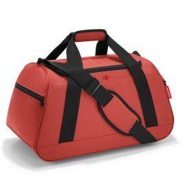 Sportovní taška Reisenthel Activitybag Russet