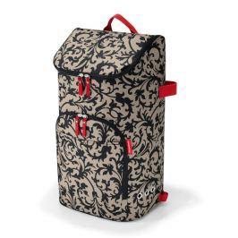 Městská taška Reisenthel Citycruiser bag Baroque taupe