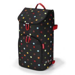 Městská taška Reisenthel Citycruiser bag Dots
