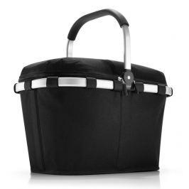 Termokošík Reisenthel Carrybag iso černý