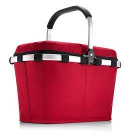 Termokošík Reisenthel Carrybag iso červený