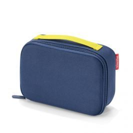 Termobox Reisenthel Thermocase Navy