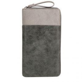 Peněženka ZWEI EVA EV2 - black
