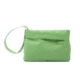 Taštička ZWEI NECESSAIRE N1 - green