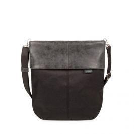 Taška přes rameno ZWEI OLLI OT12 - noir