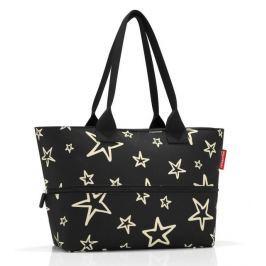 Kabelka Reisenthel Shopper e1 Stars