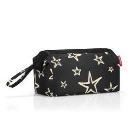 Kosmetická taštička Reisenthel Travelcosmetic Stars