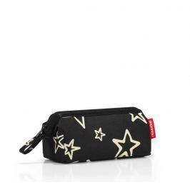 Kosmetická taštička Reisenthel Travelcosmetic XS Stars